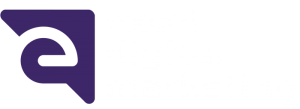 excel digital marketing seo ppc website design vaughan ontario