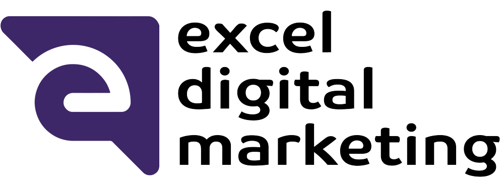 Excel Digital Marketing Company In Toronto, Vaughan Ontario | SEO SMM PPC Services